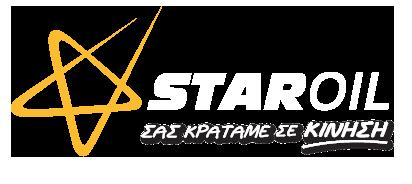 Star Oil Cyprus
